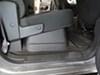 Husky Liners Rear Under-Seat Organizer - HL09001 on 2013 Chevrolet Silverado