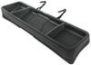 HL09001 - Black Husky Liners Car Organizer