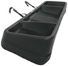 Husky Liners Cargo Box Car Organizer - HL09001