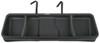 Car Organizer HL09001 - Cargo Box - Husky Liners