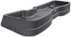 Husky Liners Rear Under-Seat Organizer - HL09031