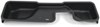 HL09041 - Black Husky Liners Car Organizer