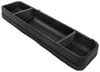 Car Organizer HL09241 - Black - Husky Liners