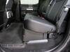 Husky Liners Car Organizer - HL09281 on 2019 Ford F-350 Super Duty