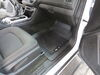 Husky Liners Floor Mats - HL18111 on 2018 Chevrolet Colorado