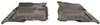Husky Liners Floor Mats - HL18201