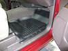 HL18231 - Front Husky Liners Custom Fit on 2014 Chevrolet Silverado 1500
