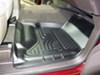 Floor Mats HL18231 - Thermoplastic - Husky Liners on 2014 Chevrolet Silverado 1500