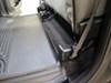 HL19371 - Black Husky Liners Custom Fit