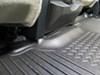 Husky Liners Floor Mats - HL19371
