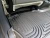 Floor Mats HL19371 - Contoured - Husky Liners