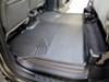 Husky Liners Contoured Floor Mats - HL19371