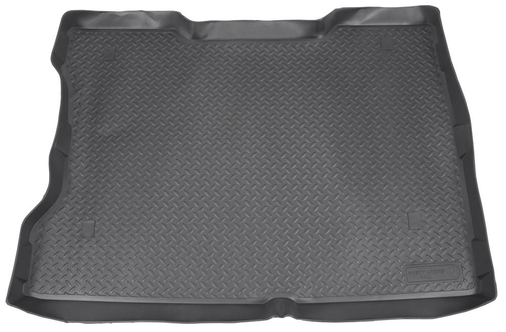 Husky Liners Floor Mats - HL23901