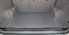 Husky Liners Floor Mats - HL25762 on 2007 Toyota 4Runner