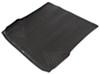 Husky Liners Floor Mats - HL28651