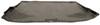 Floor Mats HL28651 - Contoured - Husky Liners