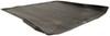 HL28651 - Cargo Area Husky Liners Floor Mats
