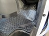 Husky Liners Floor Mats - HL33251 on 2008 Ford Van