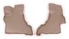 Husky Liners Contoured Floor Mats - HL33253