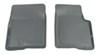 Husky Liners Front Floor Mats - HL33652
