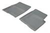 Floor Mats HL33652 - Gray - Husky Liners