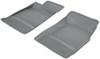 HL35002 - Gray Husky Liners Floor Mats