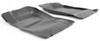 HL35111 - Front Husky Liners Floor Mats