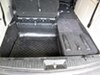 Husky Liners Custom Fit - HL40271 on 2012 Chrysler Town and Country