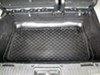 Husky Liners Cargo Area Floor Mats - HL40271 on 2012 Chrysler Town and Country
