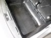 Husky Liners Floor Mats - HL40271 on 2012 Chrysler Town and Country