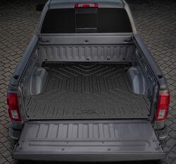 2020 Ram 1500 Truck Bed Mat Etrailer Com