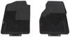 HL51031 - Thermoplastic Husky Liners Floor Mats