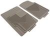 HL51113 - Thermoplastic Husky Liners Floor Mats