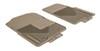 Husky Liners Tan Floor Mats - HL51233