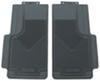 HL52012 - Second Row Husky Liners Floor Mats