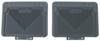 Husky Liners Floor Mats - HL52022