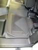 Husky Liners Custom Fit - HL53201 on 2013 Chevrolet Silverado