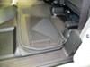 Floor Mats HL53201 - Second Row - Husky Liners on 2013 Chevrolet Silverado