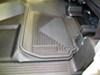 Floor Mats HL53201 - Contoured - Husky Liners on 2013 Chevrolet Silverado
