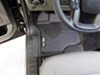HL53341 - Contoured Husky Liners Custom Fit on 2016 Ford F-150