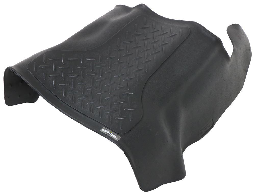 HL53461 - Black Husky Liners Custom Fit