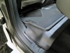HL53471 - Contoured Husky Liners Floor Mats on 2016 Ford F-150