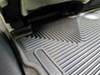 Husky Liners Floor Mats - HL53471 on 2016 Ford F-150