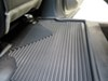 HL53471 - Second Row Husky Liners Custom Fit on 2016 Ford F-150