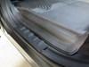 Husky Liners Floor Mats - HL53491