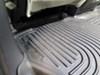 HL53491 - Second Row Husky Liners Floor Mats
