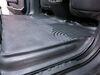 Floor Mats HL53491 - Black - Husky Liners on 2019 Ford F-150