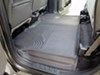 Husky Liners Custom Fit - HL53491