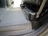 HL53491 - Black Husky Liners Floor Mats