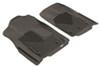 Husky Liners Floor Mats - HL53561